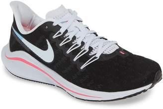 Nike Vomero 14 Running Shoe