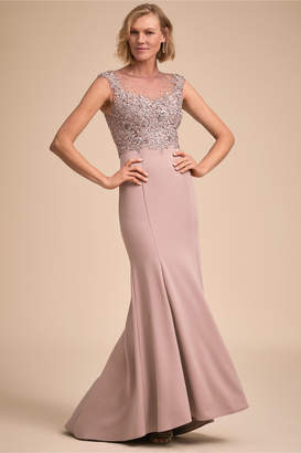 BHLDN Romina Dress