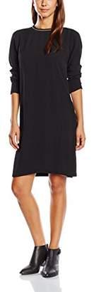 Petite Mendigote Jolie Jolie par Women's Jackie Dress (Size: M)