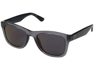 Lacoste L789S Fashion Sunglasses