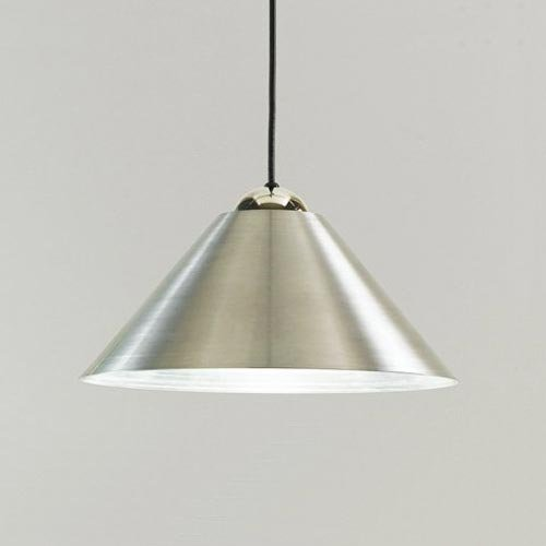 Rezek by Artemide Zirkus Pendant Light