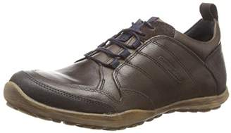 Camel Active Trail 71, Women's Oxford,UK