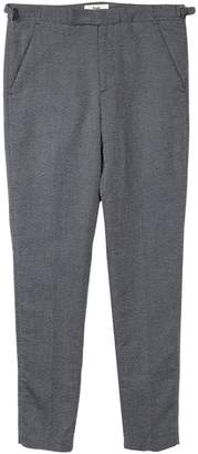 Folk Casual pants
