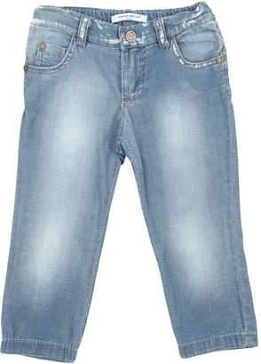 Frankie Morello TOYS Jeans