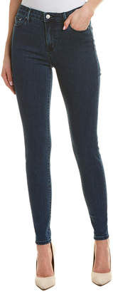 Earnest Sewn Blake Ave C High-Rise Skinny Leg