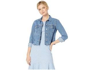 Mavi Jeans Sienna Denim Jacket