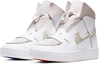 Nike Vandalised LX Basketball Shoe