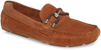 a46fa1234b at Nordstrom · Tommy Bahama Galen Bit Driving Shoe