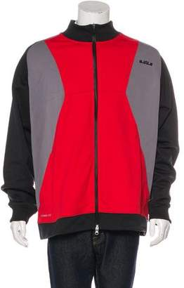 Nike Lebron James Therma-Fit Sweater