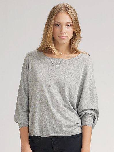 Joie Dolman Sweatshirt Sweater