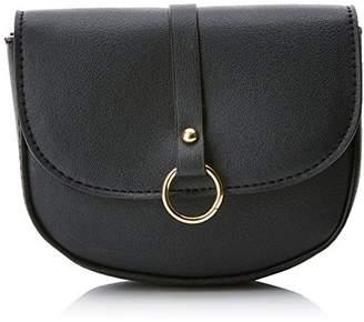 New Look Women's 5668284 Belt,L (Size: 60)