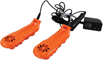 Implus Shoe Care Dry DX Shoe Dryer - Women's