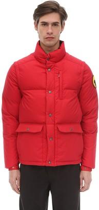 Dakota Ciesse Piumini Cotton Down Jacket