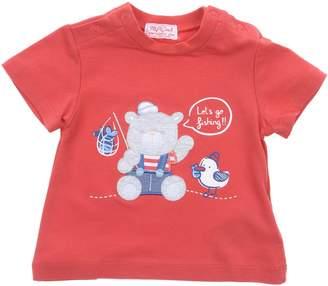 Mayoral T-shirts - Item 12127343VE