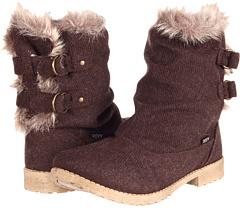 Roxy Huntley Boot