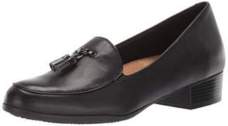 Trotters Women's Mary Loafer