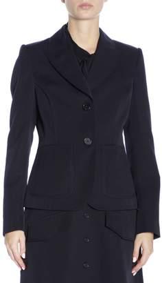 Rochas Jacket Jacket Women
