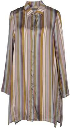 Grazia'Lliani SOON Shirts