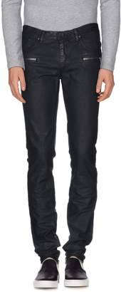 Sly 010 SLY010 Jeans