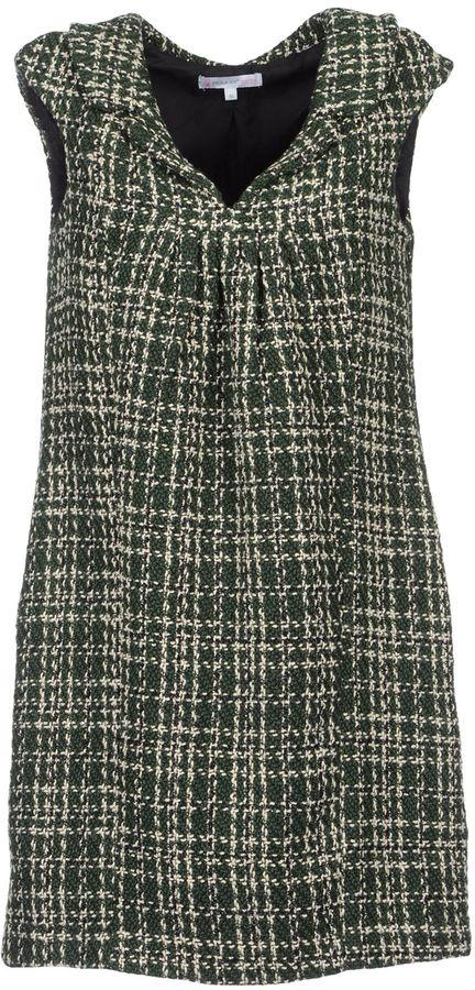 Paul & Joe Sister Short dresses