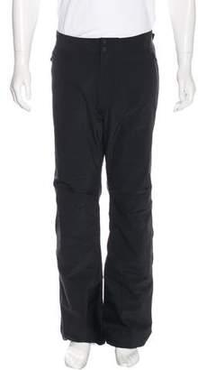 Kjus Razor Pro Snowboarding Pants