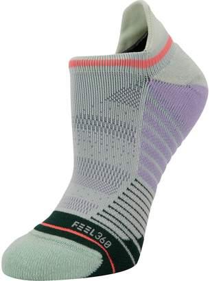 Stance Affiliate Sock - Women's