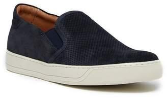 To Boot Oscar Slip-On Sneaker
