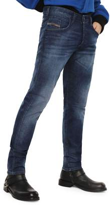 Diesel D-Bazer 084GR Jeans