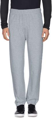 Undefeated Casual pants