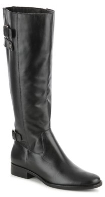 Matisse Bono Riding Boot