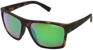 Von Zipper VonZipper Dipstick Polar Sport Sunglasses