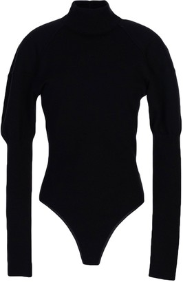 Alaia Turtlenecks - Item 39865073QL