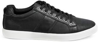 Aldo Lovericia Sneaker