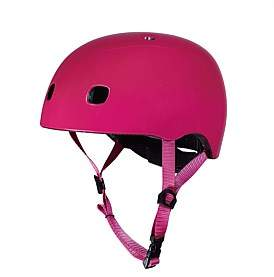 Micro Scooters Micro Kids Helmet - Pink - Small
