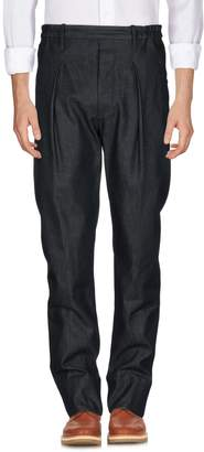 Lemaire Casual pants