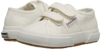 Superga 2750 JVEL Classic Kids Shoes