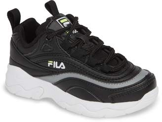Fila Ray Sneaker