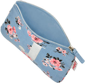 Cath Kidston Grove Bunch Initial Pouch- J