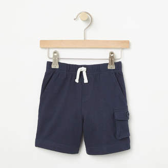 Roots Toddler Camp Short