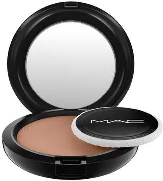 M·A·C Mac Blot Powder (Pressed)