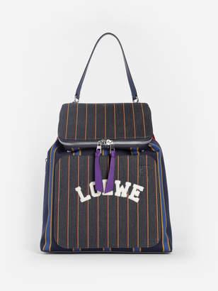 Loewe Backpacks
