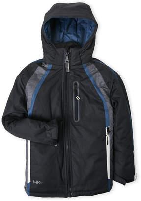 Hawke & Co Boys 8-20) Fleece Inner System Jacket