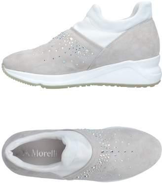 Andrea Morelli Low-tops & sneakers - Item 11387889CW