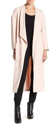 Soia & Kyo Duster Coat