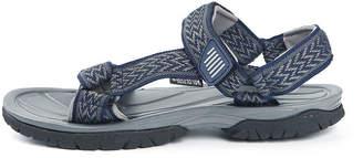 Northside Seaview Mens Strap Sandals