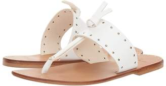 Joie Baeli Stud Women's Shoes