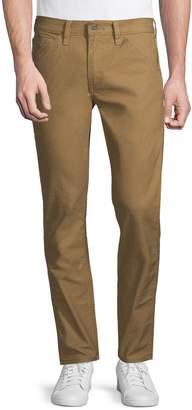 Levi's Workwear 511 Utility Ermine Stretch Pants