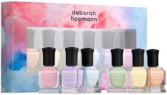 Deborah Lippmann DEBORAH Sweets For My Sweet Set
