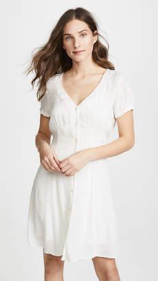 Velvet Malin Dress