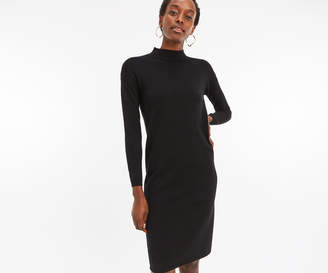 Oasis HIGH NECK LUCY DRESS